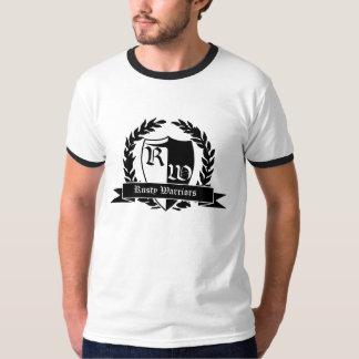 Mens T-Shirt Support for Kenya Matters