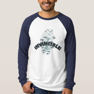 Men's Tardigrade Shirt