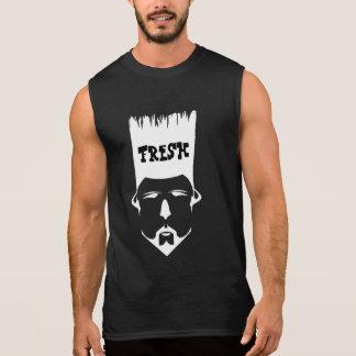 Men's Ultra Cotton Sleeveless T-Shirt