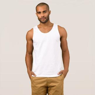 Men's Ultra Cotton Tank Top