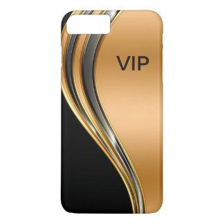 Men's Unique Professional iPhone 8 Plus/7 Plus Case