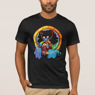 Mens/Unisex T-Shirt