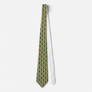 Men's US Dollar Tie