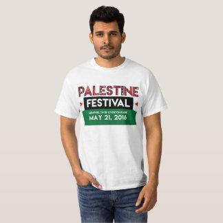 Men's Value Shirt