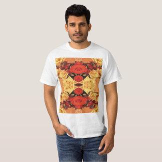 Men's Value T-Shirt