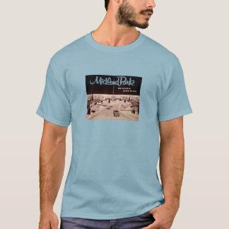 Men's Vintage 1959 Artwork T-Shirt