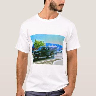 Mens Vintage T T-Shirt