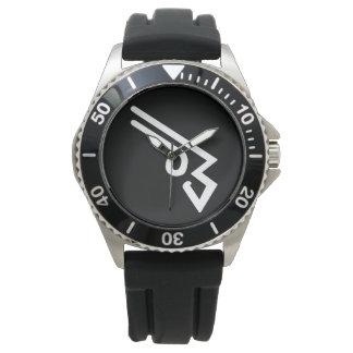 Men's Watch (Machinist)