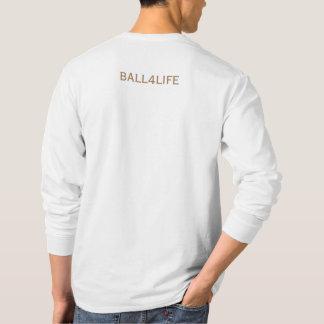 Men's We Ball INC longsleeve T-shirt