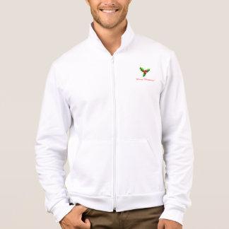 Men's wear jacket