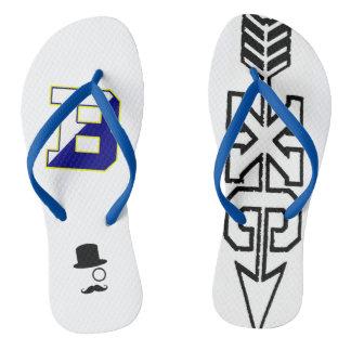 Men's/Women's Flip Flops