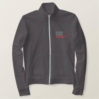 Men's/Women's Goodtimes Project Jacket