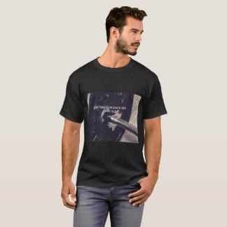 Men's Workout Graphic T-Shirt