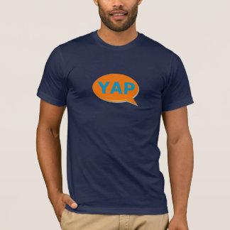 Mens YAP T-Shirt