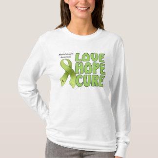 Mental Health Awareness T-Shirt