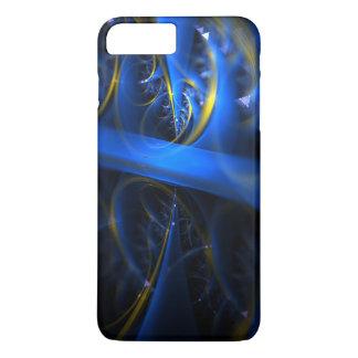 Mental labyrinth iPhone 8 plus/7 plus case