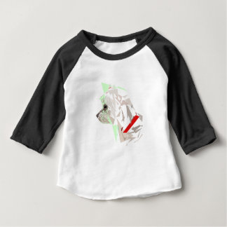 Menthéos Baby T-Shirt