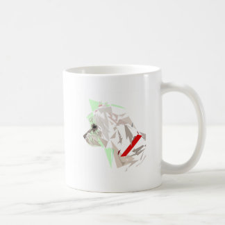 Menthéos Coffee Mug
