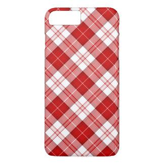 Menzies iPhone 8 Plus/7 Plus Case