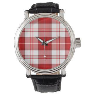 Menzies Wrist Watches