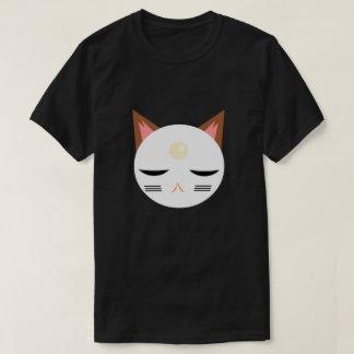 Meow Manor: Tama Kitty T-Shirt