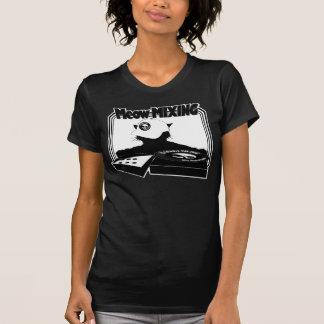 Meow MIXING T-Shirt
