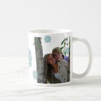 Mer and Rem mug