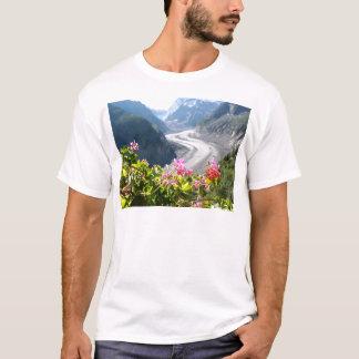 Mont Blanc Shirts Mont Blanc T Shirts Custom Clothing