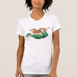 Mera Soars 2 Shirt