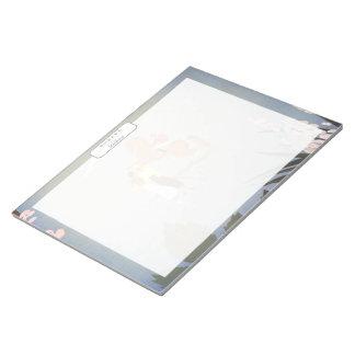Merano Notepads