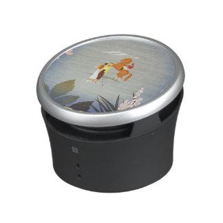 Merano Speaker