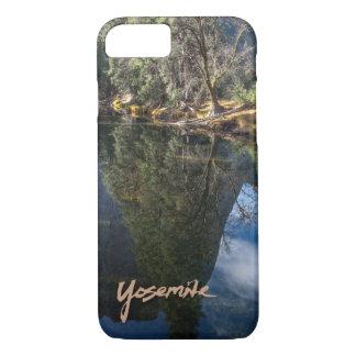 Merced River Yosemite Smartphone Case