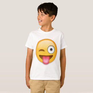 Merch For KIds LOLs Channel T-Shirt