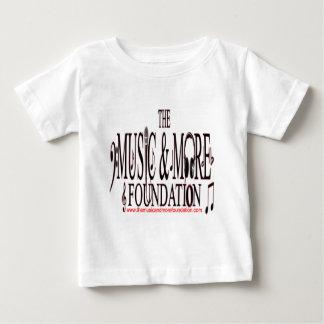 merchandise baby T-Shirt