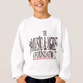 merchandise sweatshirt