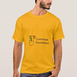 Merchandise T-Shirt