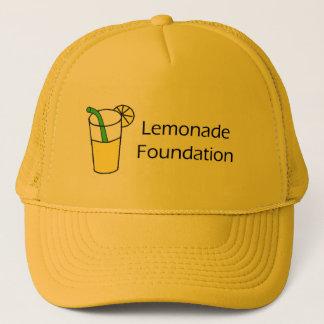 Merchandise Trucker Hat