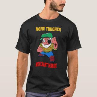 MERCHANT MARINER T-Shirt