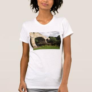 Mercury Bridge, Richmond, North Yorkshire Shirt