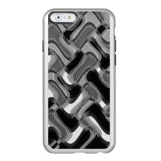 Mercury & Sable Incipio Feather® iPhone 6/6s Case