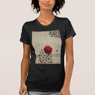 Mere Dil Mere Musafir IV - Sunrise Shirts