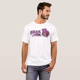 Mergical Gaming Logo Men's T-Shirt