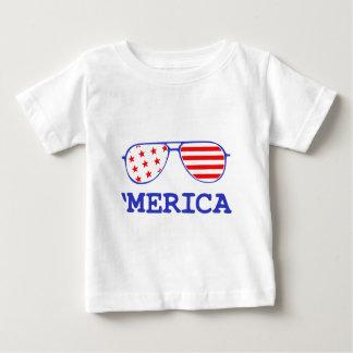 'Merica Baby T-Shirt