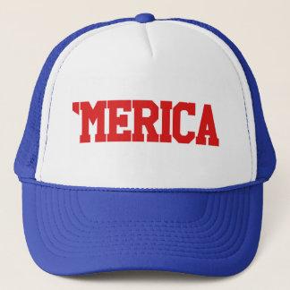 'MERICA HATS