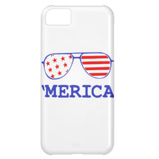 'Merica iPhone 5C Cover
