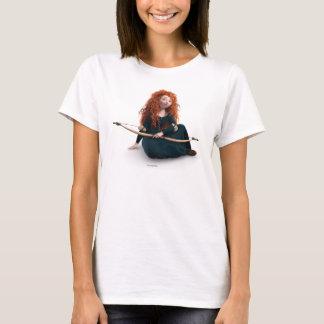 Merida 5 T-Shirt