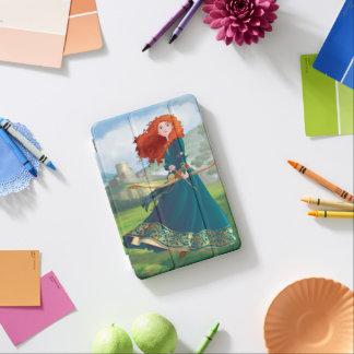 Merida | Let's Do This iPad Mini Cover