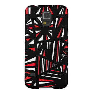 Meritorious Lovely Heavenly Healing Galaxy S5 Cover