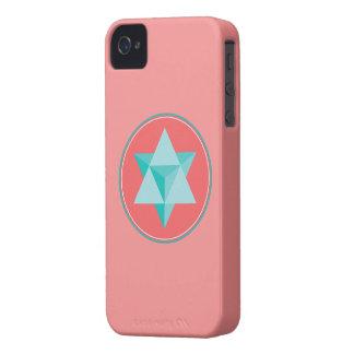 MerKaBa Case-Mate iPhone 4 Case
