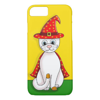 Merlin Case-Mate iPhone Case